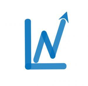 Nowakowski Legal Logo